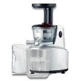 FOMAC Juice Extractor Machine JEX-580